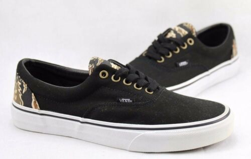 83b21a61f2 Buy vans tiger camo   OFF53% Discounts