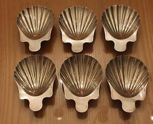 6-coquilles-en-metal-argente-art-de-la-table-coquille-saint-jaques