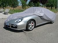 Spinelli Mercedes Classe A 2012 Telo COPRIAUTO MOD California Felpato E IMPERM