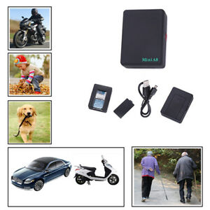 Globaler-Locator-Real-Time-Tracker-GSM-GPRS-GPS-Tracking-Device-FY