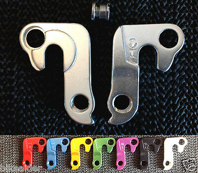 Derailleur Hanger GIANT Brass,Cypher,Enchant,Rainer,Reign,Roam,Seek,Stance   131