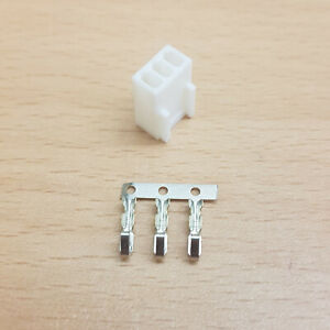 PK-OF-5-FEMALE-3-PIN-FAN-POWER-CONNECTOR-WHITE-INC-PINS