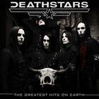 The Greatest Hits On Earth by Deathstars (CD, Nov-2011, Nuclear Blast (USA))
