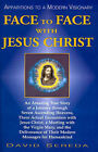 Face to Face with Jesus Christ by David Sereda (Paperback, 2000)