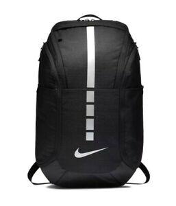 Nike-Hoops-Elite-Hoops-Pro-Basketball-Backpack-Black-Metallic-Cool-Grey