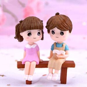 1set-Sweet-Lovers-Chair-DIY-Miniature-Figurine-Dollhouse-Decor-Micro-Landscap-xl