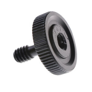 20mm-1-4-034-Male-to-1-4-034-Female-Socket-Screw-Adapter-For-Tripod-Camera-Stand-PKC