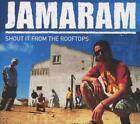 Shout It From The Rooftops von Jamaram (2013)
