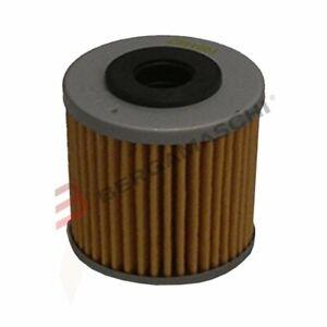 E1756600-Oil-Filter-hiflo-HF566-Kymco-Downtown-125-300-I-Premium-Scooter