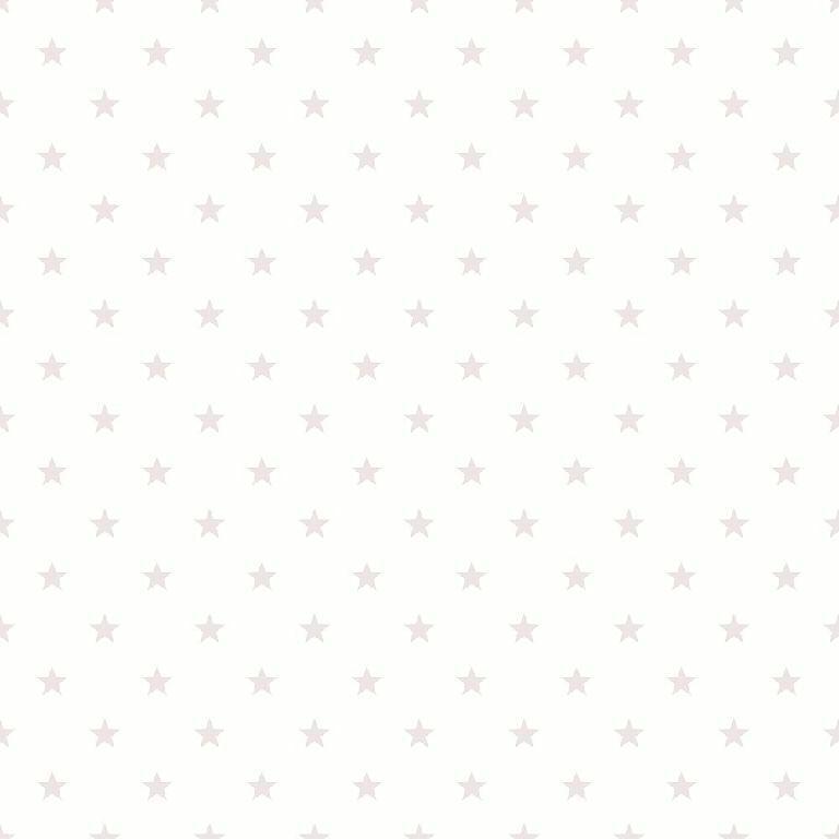 Essener Tapete Juste 4 Enfants 2 G56551 Star Petites Étoiles Non-Tissé