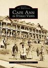 Cape Ann in Stereo Views by Carolyn Thompson, Jim Thompson (Paperback / softback, 2000)