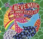 The Inner Peace Of Cat And Bir von Neve Naive (2013)