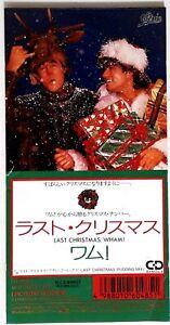 Wham-Last-Christmas-10-8P-3057-JAPAN-3-034-3INCH-MINI-CD