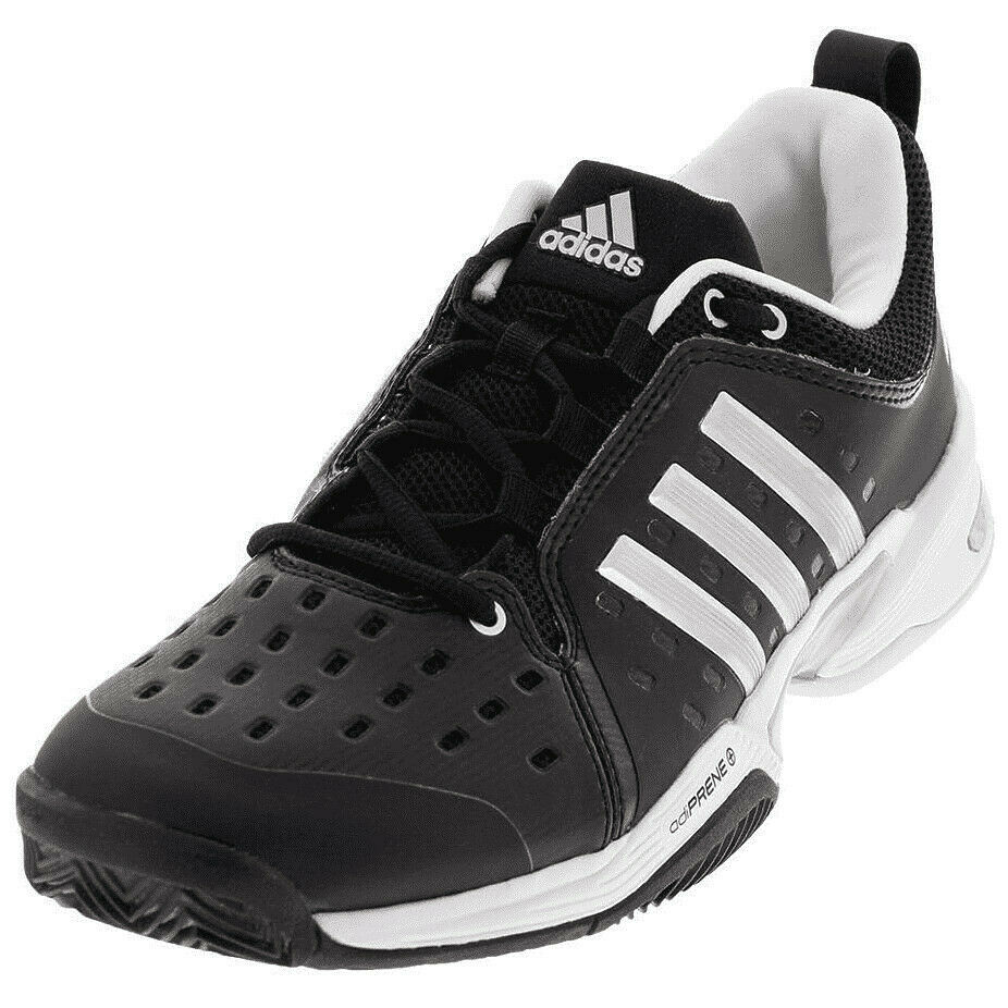 Men's Adidas Barricade Classic W4E Tennis shoes CP8694 Size 5.5
