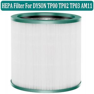 Air-Cleaner-HEPA-Filter-Repair-Parts-For-Dyson-TP00-TP02-TP03-AM11-Air-Purifier