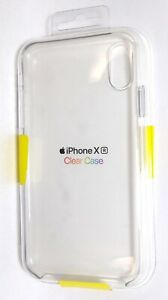 Genuine-Apple-iPhone-XR-Crystal-Clear-Case