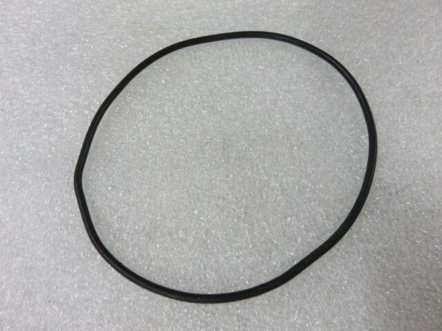 JOHNSON EVINRUDE IMPELLER SEAL 0331353 331353