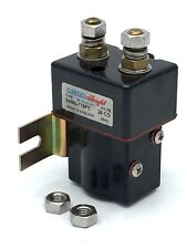 SW80 ALBRIGHT STYLE CONTACTOR SOLENOID REPAIR KIT FOR SW80-24,36 48 VOLTS