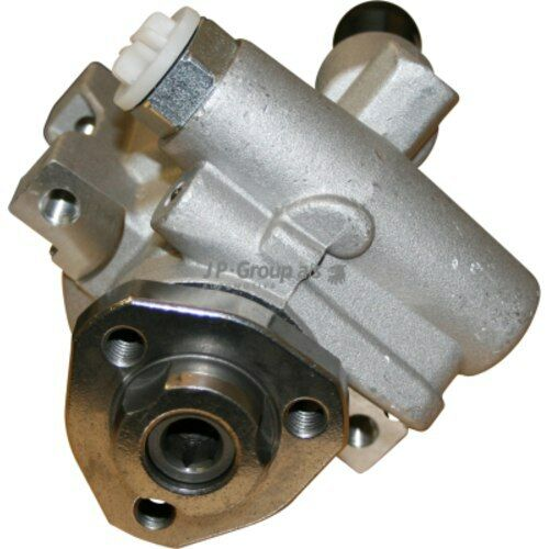 Pompe Hydraulique, Direction 1145101800