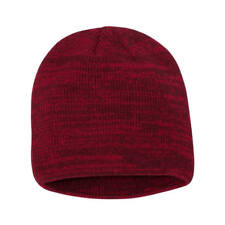 5061662d39e Supreme Winter Hat Beanie Hat Cap in Red for Man Women 2 Days for ...