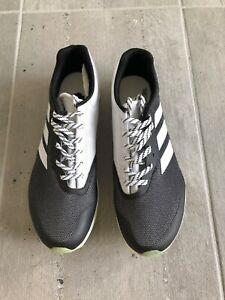Cross-Country running Shoe black