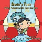 Rosie's Turn: A New Adventure with Terry the Bear by Mary Tamer (Paperback / softback, 2014)
