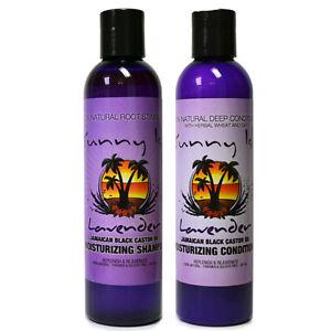 jamaican black castor oil shampoo and conditioner reviews