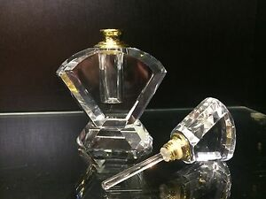Optical-Crystal-Ladies-Perfume-Bottle