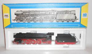 Piko-Schnellzuglokomotive-BR-01-mit-OVP-Dampflok-Spur-H0-5-6320-M2