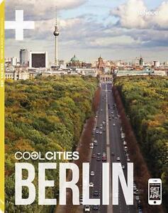 Villes Berlin cool cool cool Villes Berlin Villes Berlin PwwdUq