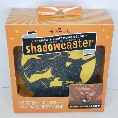 Halloween Shadow Light Projector