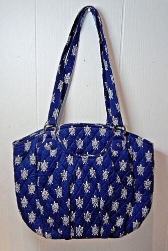 edd8603b1ff 11 of 12 New NWT Vera Bradley Glenna Shoulder Bag Choice of Rare patterns  MSRP  80.00