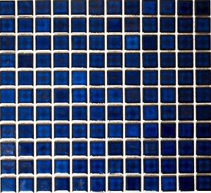Mosaik-Fliese-Keramik-kobaltblau-glaenzend-Kueche-Bad-Pool-18-0405-f-10-Matten