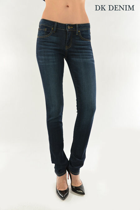 Just USA Skinny Jeans - TAUPE.  Fall MUST HAVE