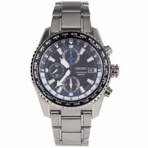 Seiko-Analog-Criteria-Chronograph-Black-Dial-100m-Watch-SNDD09-SNDD09P-SNDD09P1
