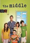 Middle Complete Third Season 0883929252190 DVD Region 1