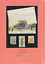 Railway-Parcel-Stamps-of-Finland-by-Kaj-Hellman-1993-edition-gently-used thumbnail 2