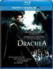 Dracula Blu Ray Region 1