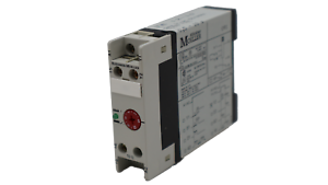 Siemens 7PV 3420-1GA Elektronisches Zeitrelais 0,07-1,5s electronic time relay