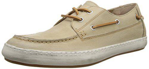 Scarpe casual da uomo  Frye FRYE uomos Norfolk MOC Boat Shoe- Pick SZ/Color.
