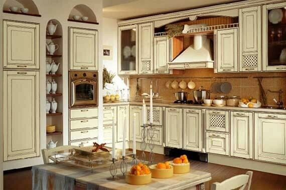 DESIGNER PAINT EFFECTS, PAINTING:  BUSINESS AND RESIDENTIAL