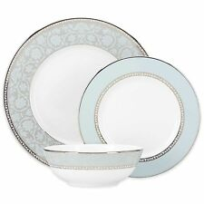 Lenox Westmore 36Pc China Set, Service for 12