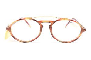 f3fe9c67a0 SILHOUETTE Brille SPX M 2745 /20 C 2233 Vintage Designer Eyeglasses ...