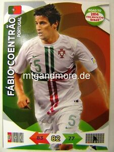 Adrenalyn-XL-Fabio-Coentrao-Portugal-Road-to-2014-FIFA-World-Cup-Brazil