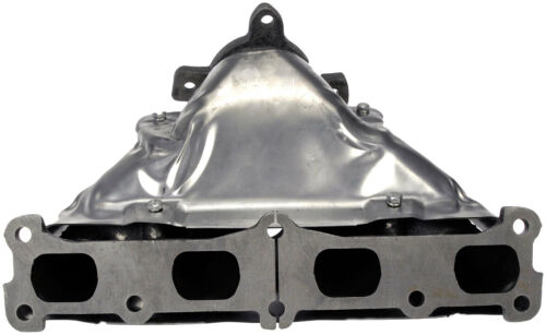 Dorman 674-985 Exhaust Manifold Kit Includes Required Gaskets /& Hardware