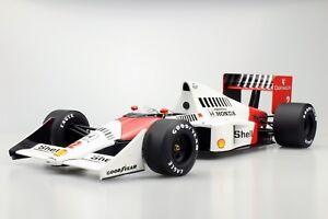GP-REPLICA-039-S-GP1204A-GP1204B-McLAREN-MP4-5-F1-model-cars-Senna-Prost-1989-1-12