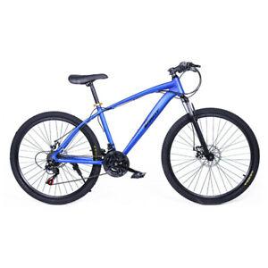 Bicicleta-Mountain-Bike-de-Aluminio-MTB-Explorer-con-Ruedas-de-26-039-039
