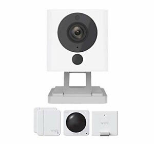 Wyze-Cam-V2-1080P-Indoor-Smart-Home-Camera-with-Wyze-Sense-Starter-Kit-or-PAN