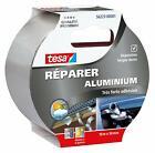 Tesa 56223-00001-01 Nastro Adesivo in alluminio Grande potere 10 M x (uzs)