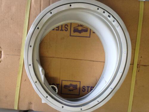 Ariston Washing Machine Door Seal Gasket AQ9D49UAUSV AQ9D49UHAUSV AQ9F29UAUSV